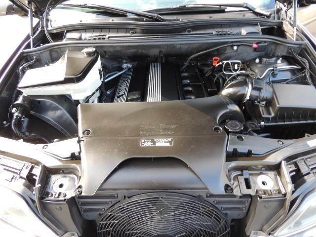 2005 BMW X5 3.0i AWD / SPORT+PREMIUM+WINTER PKGs / 96K MILES ! - Photo 25 - Portland, OR 97217