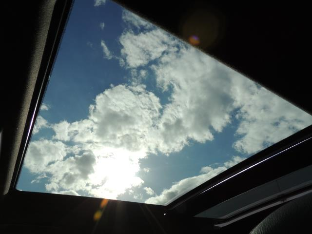 2005 BMW X5 3.0i AWD / SPORT+PREMIUM+WINTER PKGs / 96K MILES ! - Photo 31 - Portland, OR 97217