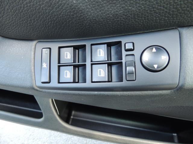 2005 BMW X5 3.0i AWD / SPORT+PREMIUM+WINTER PKGs / 96K MILES ! - Photo 27 - Portland, OR 97217