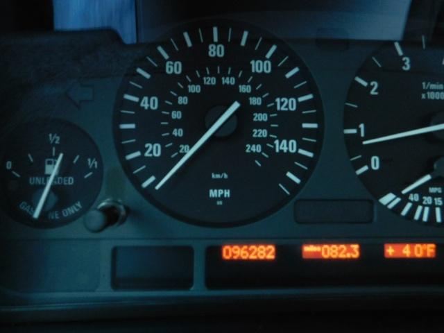 2005 BMW X5 3.0i AWD / SPORT+PREMIUM+WINTER PKGs / 96K MILES ! - Photo 42 - Portland, OR 97217