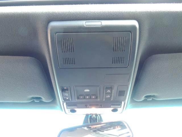 2005 BMW X5 3.0i AWD / SPORT+PREMIUM+WINTER PKGs / 96K MILES ! - Photo 28 - Portland, OR 97217