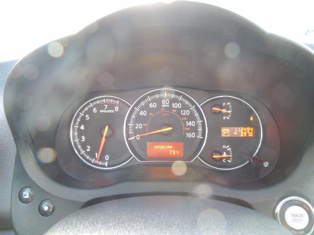 2010 Nissan Maxima 3.5 SV Heated+Cooled Leather / PANO ROOF / 1-OWNER - Photo 33 - Portland, OR 97217