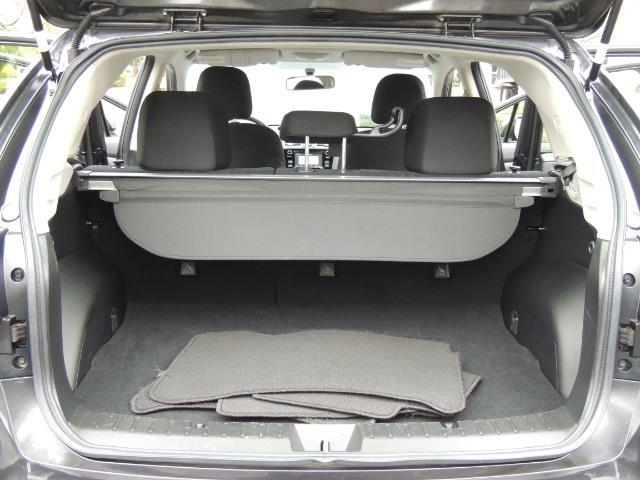 2016 Subaru Impreza 2.0i Premium / HatchBack Wagon / Backup camera - Photo 27 - Portland, OR 97217