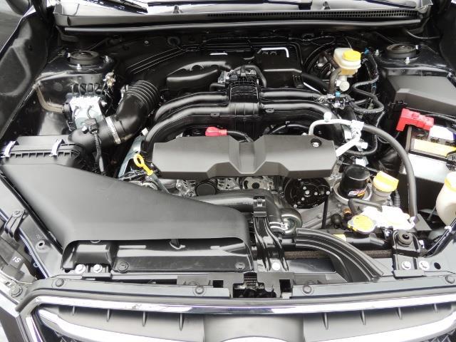 2016 Subaru Impreza 2.0i Premium / HatchBack Wagon / Backup camera - Photo 30 - Portland, OR 97217