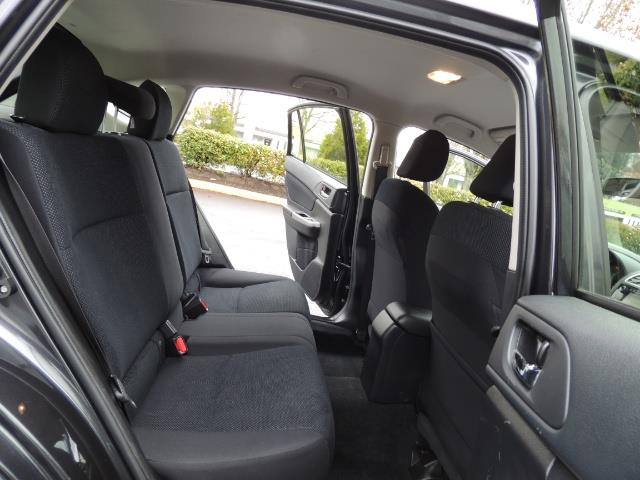 2016 Subaru Impreza 2.0i Premium / HatchBack Wagon / Backup camera - Photo 14 - Portland, OR 97217
