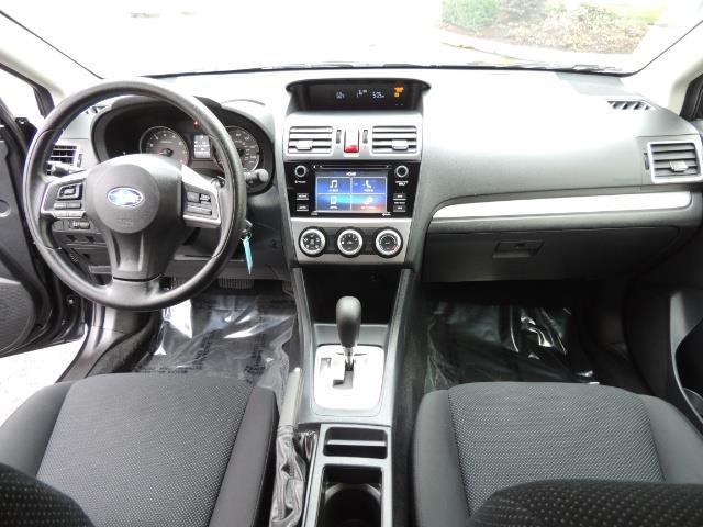 2016 Subaru Impreza 2.0i Premium / HatchBack Wagon / Backup camera - Photo 19 - Portland, OR 97217