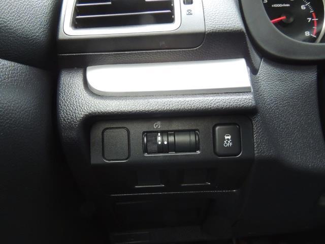 2016 Subaru Impreza 2.0i Premium / HatchBack Wagon / Backup camera - Photo 39 - Portland, OR 97217