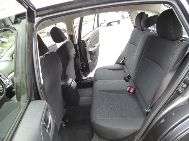 2016 Subaru Impreza 2.0i Premium / HatchBack Wagon / Backup camera - Photo 13 - Portland, OR 97217