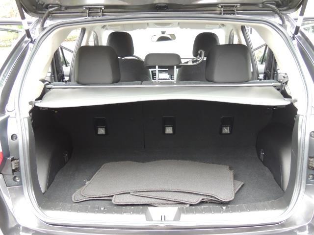 2016 Subaru Impreza 2.0i Premium / HatchBack Wagon / Backup camera - Photo 16 - Portland, OR 97217