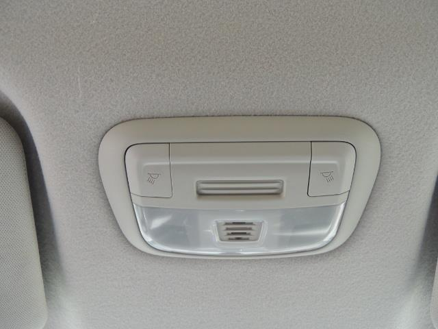 2016 Subaru Impreza 2.0i Premium / HatchBack Wagon / Backup camera - Photo 34 - Portland, OR 97217