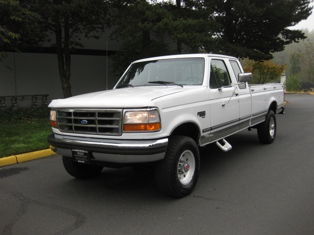 1994 ford f 250 4x4 longbed 7 3l powerstroke diesel 5 speed manual rh mminvestmentcars com 97 ford f250 diesel manual transmission 1997 ford f350 diesel manual transmission