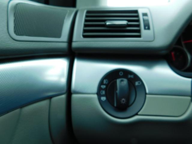 2008 Audi A4 2.0T Avant quattro / AWD / S-LINE / Sport Wagon - Photo 37 - Portland, OR 97217
