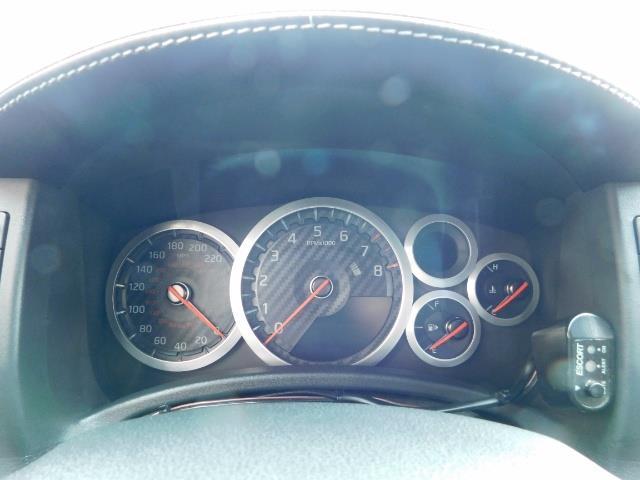 2015 Nissan GT-R Premium / AWD / Navi / 700-750 HP / Excel Cond - Photo 39 - Portland, OR 97217
