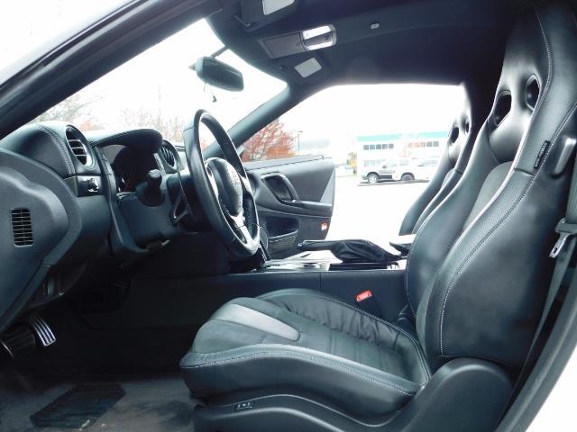 2015 Nissan GT-R Premium / AWD / Navi / 700-750 HP / Excel Cond - Photo 14 - Portland, OR 97217