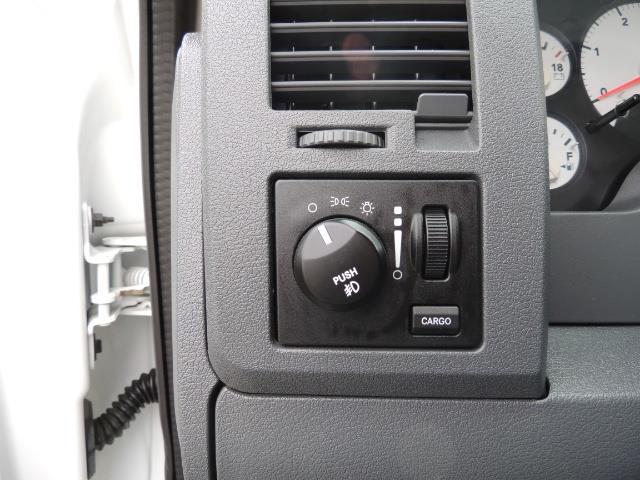 2006 Dodge Ram 2500 BIG HORN 4X4 5.9 L CUMMINS Diesel 6 SPEED 83K MLS - Photo 27 - Portland, OR 97217