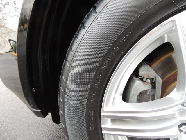 2008 Acura MDX SH-AWD / Tech Pkg / NAVIGATION / Rear View CAM - Photo 43 - Portland, OR 97217