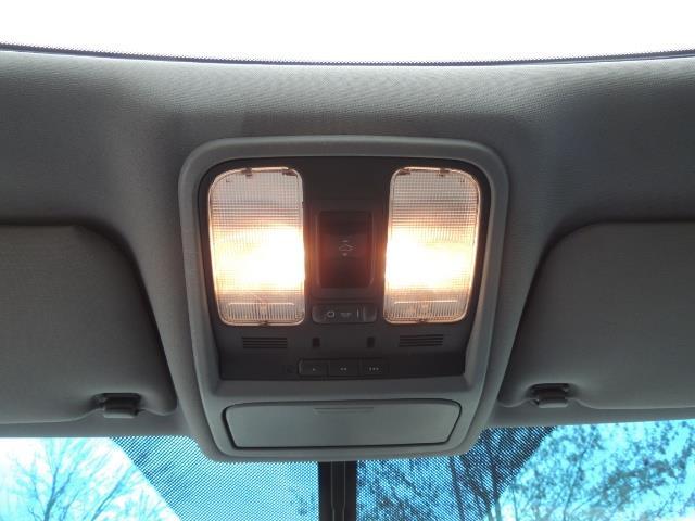 2008 Acura MDX SH-AWD / Tech Pkg / NAVIGATION / Rear View CAM - Photo 34 - Portland, OR 97217