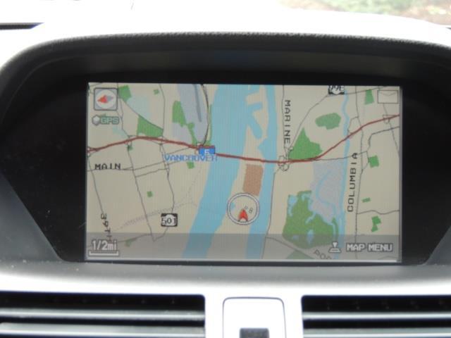 2008 Acura MDX SH-AWD / Tech Pkg / NAVIGATION / Rear View CAM - Photo 21 - Portland, OR 97217