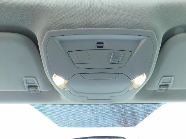 2015 Ford Focus SE / Sunroof / Backup Camera / NEW TIRES / Excel C - Photo 37 - Portland, OR 97217