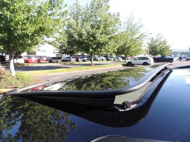 2017 Dodge Durango Citadel / AWD / Navigation / 3RD Seat / Excel Cond - Photo 49 - Portland, OR 97217
