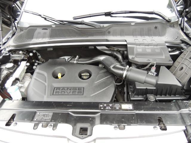 2013 Land Rover Evoque Pure / AWD / Navigation / backup camera / 1-Owner - Photo 33 - Portland, OR 97217
