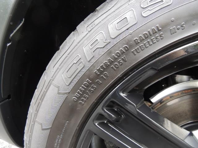2013 Land Rover Evoque Pure / AWD / Navigation / backup camera / 1-Owner - Photo 47 - Portland, OR 97217