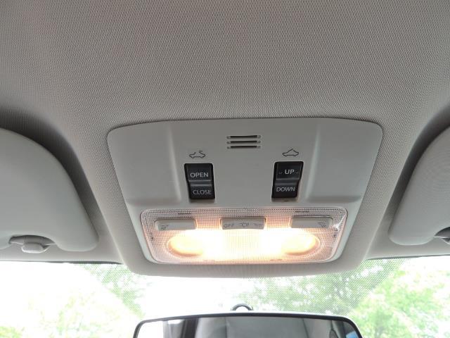 2016 Toyota Corolla S Plus / Sedan / Sunroof / Backup Camera / Spoiler - Photo 38 - Portland, OR 97217