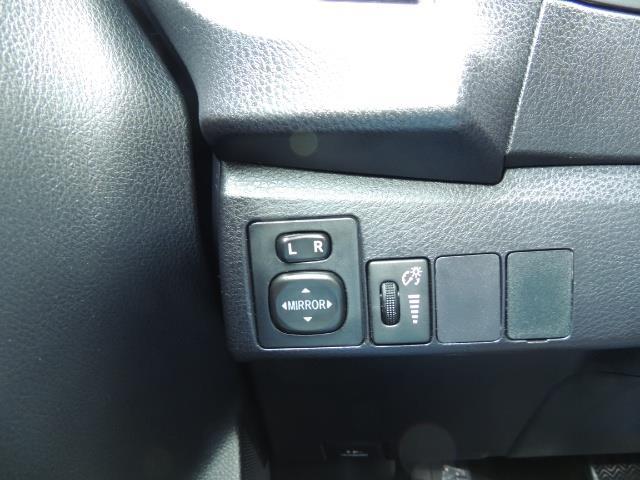 2016 Toyota Corolla S Plus / Sedan / Sunroof / Backup Camera / Spoiler - Photo 42 - Portland, OR 97217