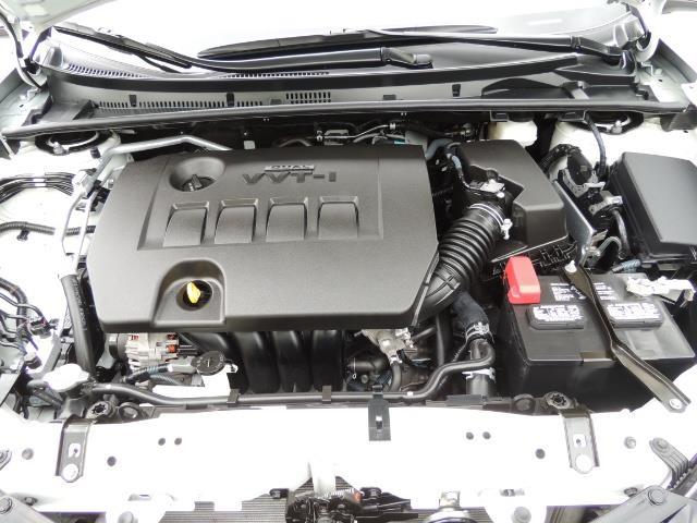 2016 Toyota Corolla S Plus / Sedan / Sunroof / Backup Camera / Spoiler - Photo 34 - Portland, OR 97217