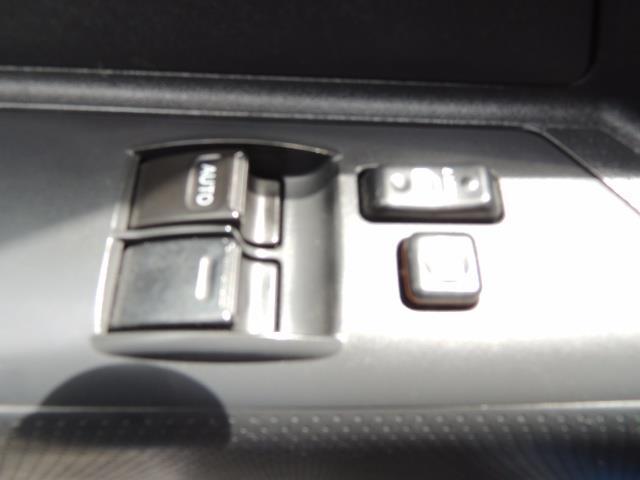 2007 Toyota FJ Cruiser 4dr SUV / 4X4 / REAR DIFF LOCKS / LIFTED LIFTED - Photo 58 - Portland, OR 97217