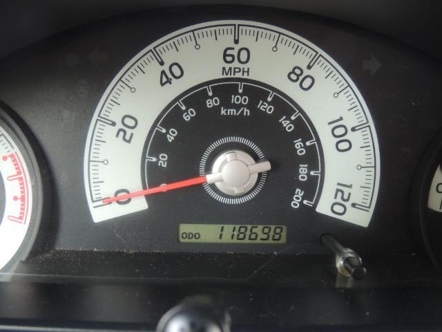 2007 Toyota FJ Cruiser 4dr SUV / 4X4 / REAR DIFF LOCKS / LIFTED LIFTED - Photo 50 - Portland, OR 97217