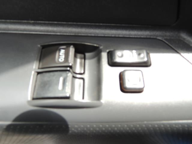 2007 Toyota FJ Cruiser 4dr SUV / 4X4 / REAR DIFF LOCKS / LIFTED LIFTED - Photo 35 - Portland, OR 97217