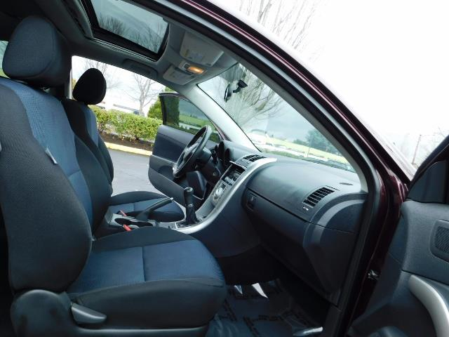 2010 Scion tC 2Dr / Sunroof / 5-Speed / Excel Cond - Photo 17 - Portland, OR 97217