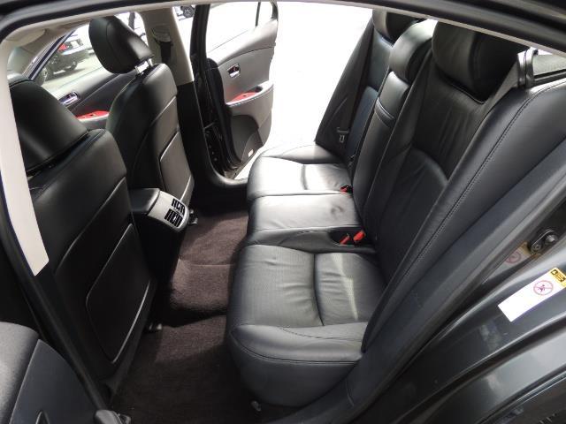 2009 Lexus ES 350 / Luxury Sedan / Navigation / 1-OWNER/ 50K MLS - Photo 15 - Portland, OR 97217
