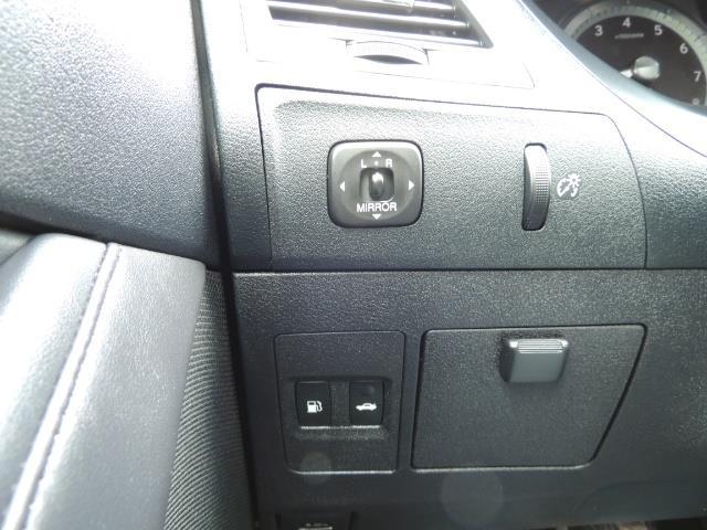 2009 Lexus ES 350 / Luxury Sedan / Navigation / 1-OWNER/ 50K MLS - Photo 44 - Portland, OR 97217