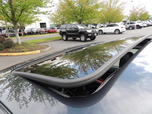 2009 Lexus ES 350 / Luxury Sedan / Navigation / 1-OWNER/ 50K MLS - Photo 45 - Portland, OR 97217