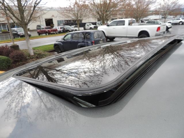 2006 Dodge Ram 2500 SLT 4dr Mega Cab / 4X4 / 5.9L DIESEL / FLAT BED - Photo 42 - Portland, OR 97217