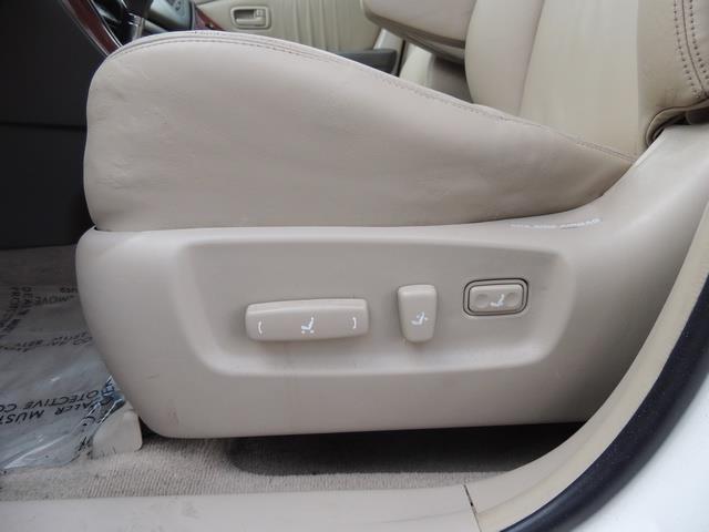 1999 Lexus RX 300 / AWD / Leather / Sunroof / Great Conditon - Photo 37 - Portland, OR 97217