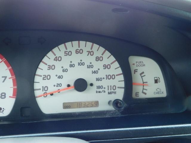 2004 Toyota Tacoma SR5 XtraCab 4x4 / V6 3.4L / TRD OFF-ROAD / LIFTED - Photo 19 - Portland, OR 97217