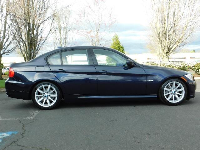 2009 BMW 328i 4DR 1-Owner Sport , Cold , Premuim PKG's 87K - Photo 3 - Portland, OR 97217