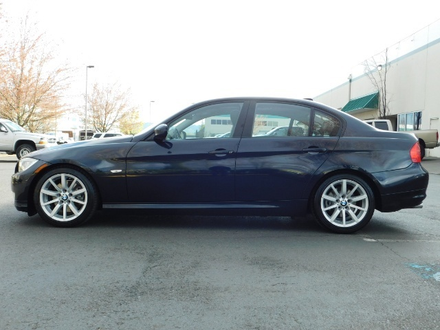 2009 BMW 328i 4DR 1-Owner Sport , Cold , Premuim PKG's 87K - Photo 4 - Portland, OR 97217