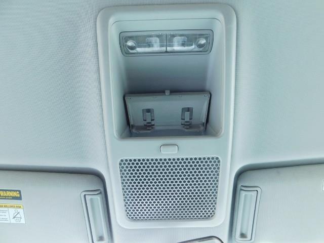 2004 Honda Element EX SUV / ALL WHEEL DRIVE / SUN ROOF / 101K MILES - Photo 34 - Portland, OR 97217