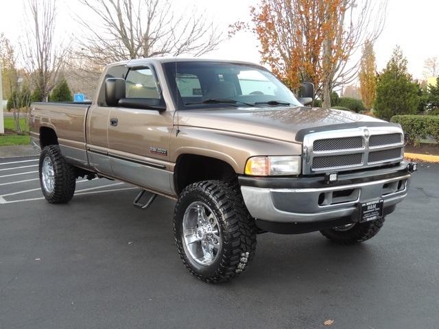 low cummins truck sport fl gen awesomeamazinggreat ram diesel turbo product dodge awesome mls