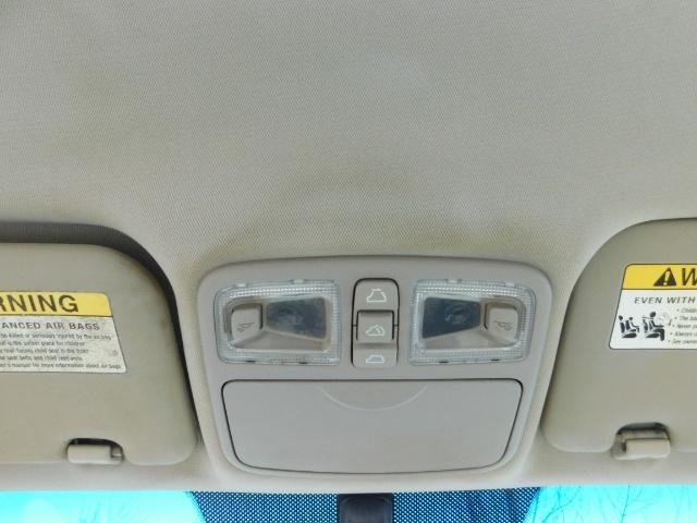 2009 Kia Spectra EX / Sedan / Auto / Sunroof / Spoiler / 1-OWNER - Photo 37 - Portland, OR 97217