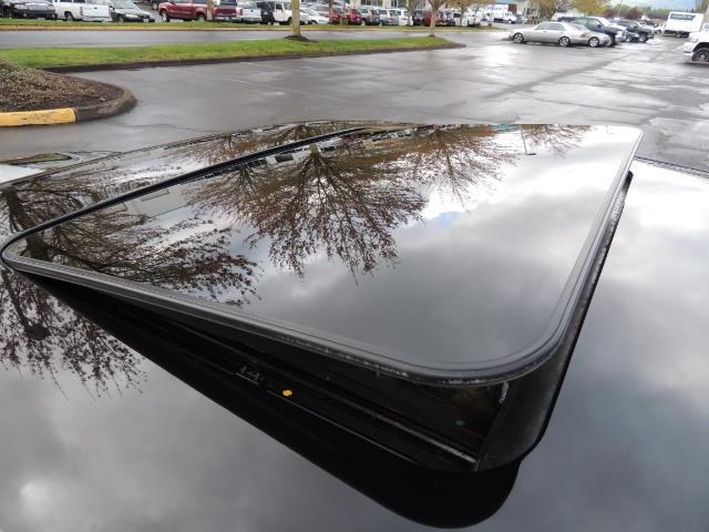 2012 Chevrolet Camaro SS / RS Package / Leather / Sunroof /Backup camera - Photo 42 - Portland, OR 97217