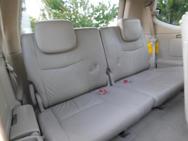 2006 Lexus GX 470 4dr SUV / 4WD / 3Rd Seat / Excel Cond - Photo 36 - Portland, OR 97217