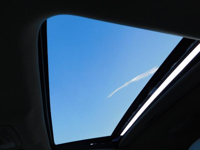 2006 Lexus GX 470 4dr SUV / 4WD / 3Rd Seat / Excel Cond - Photo 22 - Portland, OR 97217