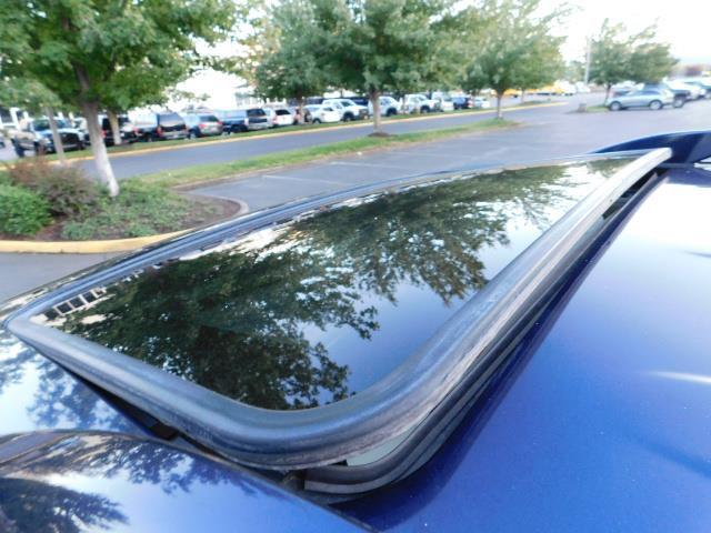 2006 Lexus GX 470 4dr SUV / 4WD / 3Rd Seat / Excel Cond - Photo 44 - Portland, OR 97217