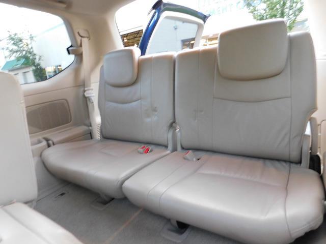 2006 Lexus GX 470 4dr SUV / 4WD / 3Rd Seat / Excel Cond - Photo 16 - Portland, OR 97217