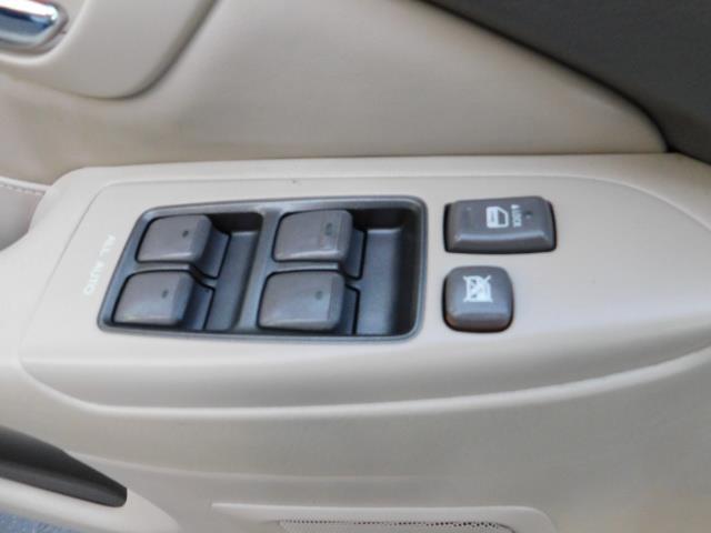 2006 Lexus GX 470 4dr SUV / 4WD / 3Rd Seat / Excel Cond - Photo 34 - Portland, OR 97217